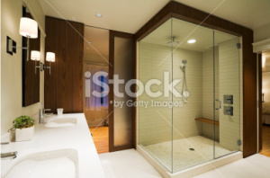 stock-photo-21975236-modern-master-bathroom